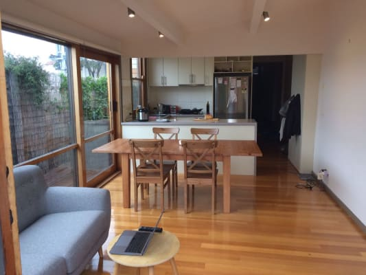 $275, Share-house, 3 bathrooms, High Street, Flemington VIC 3031
