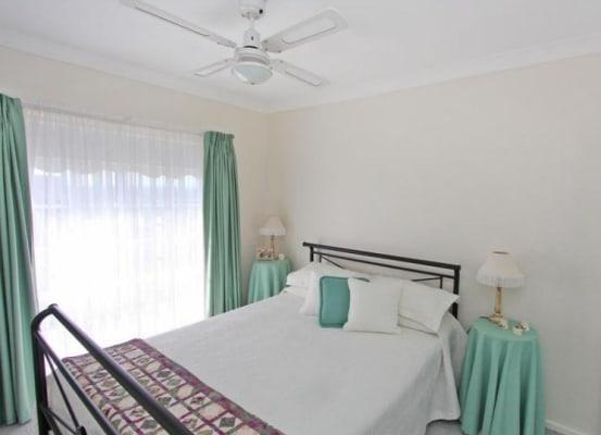 $150, Share-house, 4 bathrooms, Henwood Avenue, Kooringal NSW 2650