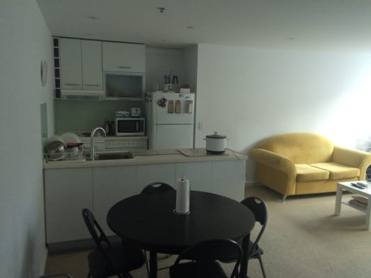 $170, Share-house, 2 bathrooms, North Terrace, Adelaide SA 5000