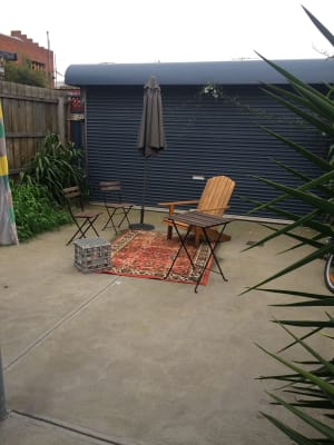 $220, Share-house, 3 bathrooms, Blyth Street, Brunswick East VIC 3057