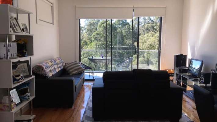 $230, Share-house, 2 bathrooms, Arndt Road, Pascoe Vale VIC 3044