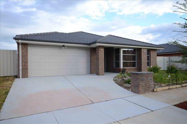 $200, Share-house, 3 rooms, Parnaby Street, Wodonga VIC 3690, Parnaby Street, Wodonga VIC 3690