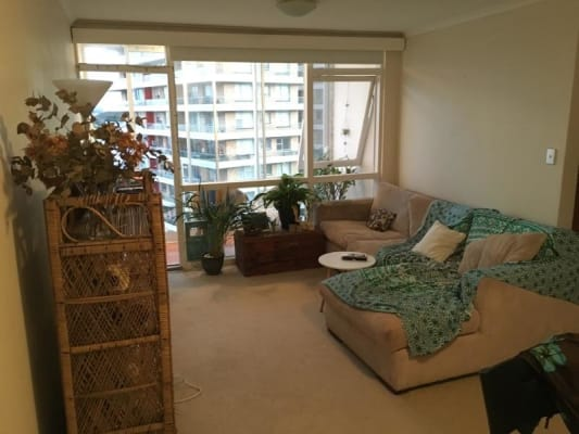 $300, Flatshare, 2 bathrooms, Margaret Street, Fairlight NSW 2094