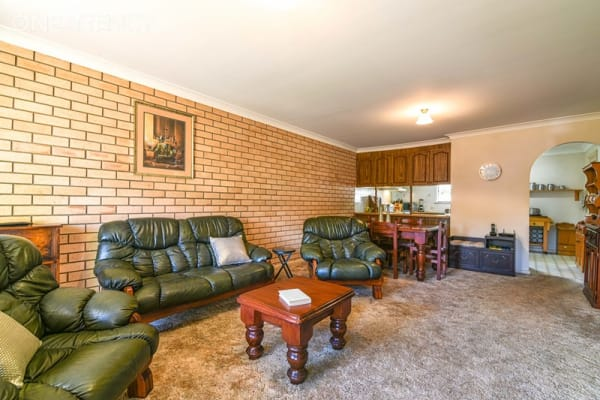 $180, Flatshare, 2 bathrooms, Stibbards Lane, Orange NSW 2800