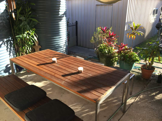 $160, Share-house, 3 bathrooms, Donna Avenue, Rochedale South QLD 4123