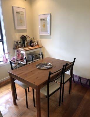$210, Share-house, 3 bathrooms, Warwick Street, Box Hill North VIC 3129