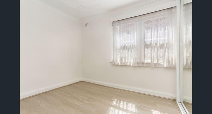 $400, Share-house, 3 bathrooms, Penkivil Street, Bondi NSW 2026