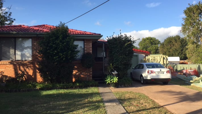 $250, Flatshare, 2 rooms, Bromley Close, West Nowra NSW 2541, Bromley Close, West Nowra NSW 2541