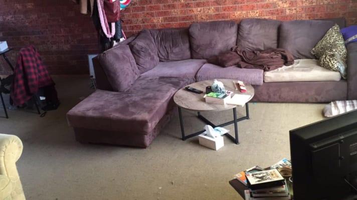 $177, Share-house, 3 rooms, Heidelberg Road, Northcote VIC 3070, Heidelberg Road, Northcote VIC 3070