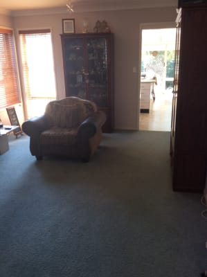 $250, Share-house, 3 bathrooms, Munro Street, Eastwood NSW 2122