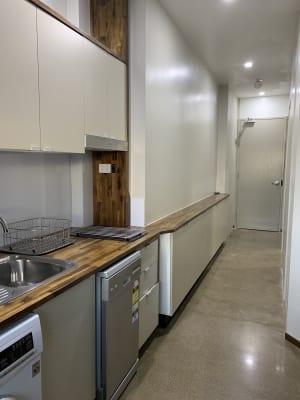 $388, 1-bed, 1 bathroom, Vulture Street, Kangaroo Point QLD 4169