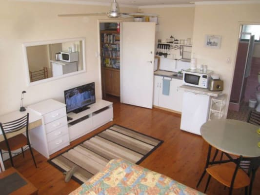 $400, Share-house, 2 bathrooms, Curtin Crescent, Maroubra NSW 2035