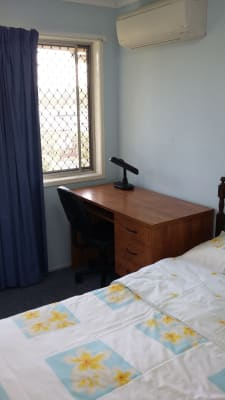 $145, Share-house, 3 bathrooms, Lorrimore Street, MacGregor QLD 4109
