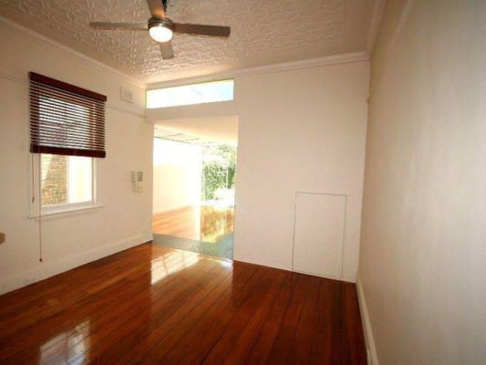 $310, Share-house, 3 bathrooms, Jennings Street, Alexandria NSW 2015