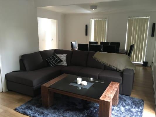 $250, Share-house, 4 bathrooms, Rowena Road, Narara NSW 2250