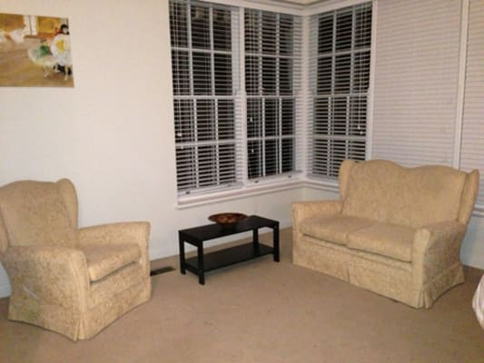 $150, Share-house, 4 bathrooms, Kooyong Road, Toorak VIC 3142