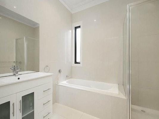$202, Share-house, 3 bathrooms, Stockdale Avenue, Clayton VIC 3168