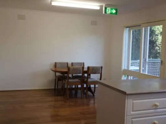 $195, Share-house, 6 bathrooms, Roycliff Court, Box Hill North VIC 3129