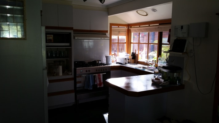 $165, Share-house, 3 bathrooms, Irons Court, Epping VIC 3076