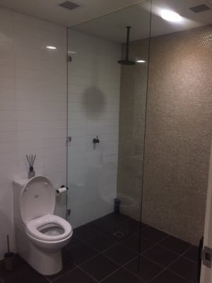 $370, Flatshare, 2 bathrooms, Ralph Street, Alexandria NSW 2015