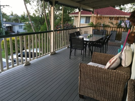 $220, Share-house, 3 bathrooms, Pindari Street, Maroochydore QLD 4558