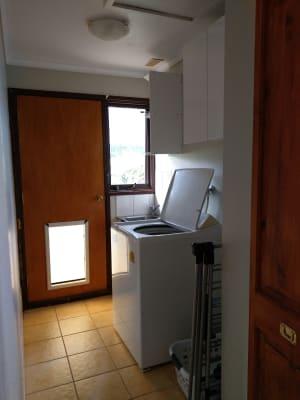 $200-340, Share-house, 3 rooms, Haigh Place, Monash ACT 2904, Haigh Place, Monash ACT 2904