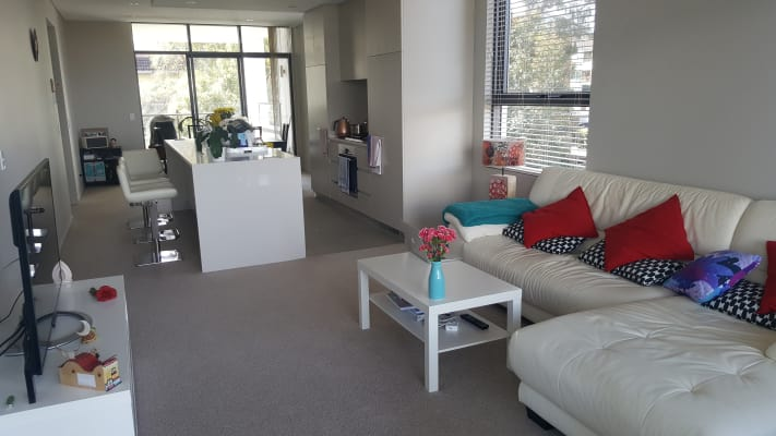 $300, Flatshare, 3 bathrooms, Cope Street, Lane Cove NSW 2066