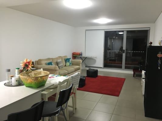 $300, Flatshare, 2 bathrooms, Cowper Street, Parramatta NSW 2150