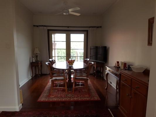 $180, Share-house, 3 bathrooms, Helmsley Street, Scarborough WA 6019