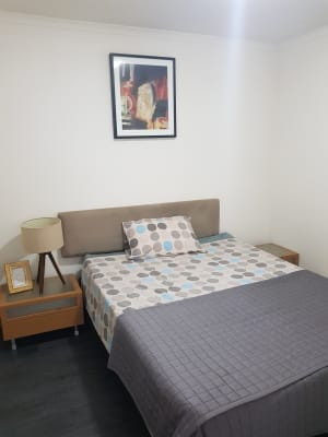 $250, Flatshare, 2 bathrooms, Berwick Street, Fortitude Valley QLD 4006