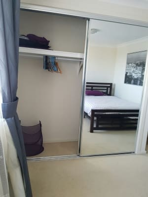 $230, Share-house, 4 bathrooms, Main Avenue, Lidcombe NSW 2141
