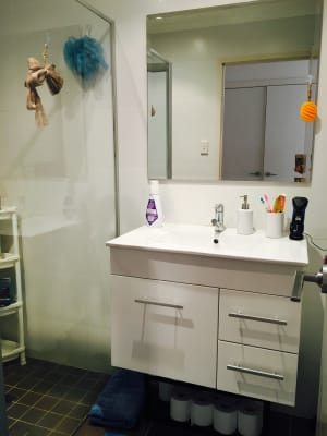 $250, Flatshare, 3 bathrooms, Bidjigal Road, Arncliffe NSW 2205