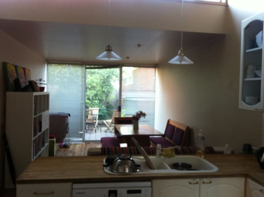 $200, Share-house, 3 bathrooms, Albert Road, South Melbourne VIC 3205