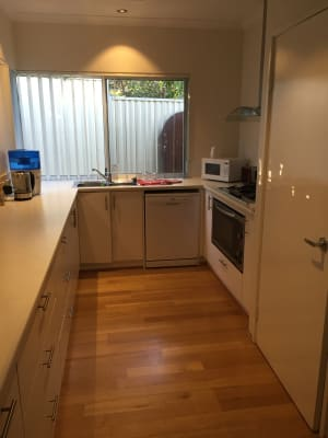 $170, Share-house, 5 bathrooms, Hope Street, White Gum Valley WA 6162