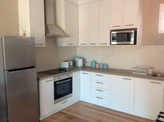 $275, Studio, 1 bathroom, Duggan Court, Kardinya WA 6163