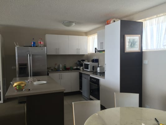 $250, Flatshare, 3 bathrooms, Esplanade, Surfers Paradise QLD 4217