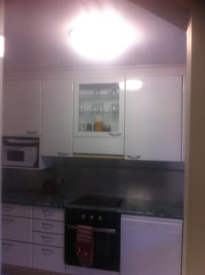 $200, Share-house, 4 bathrooms, Manchester Street, Eight Mile Plains QLD 4113