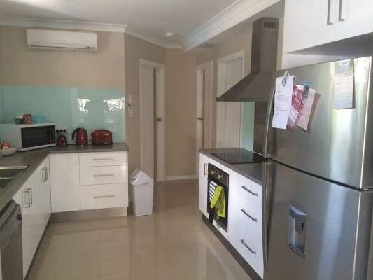$170, Share-house, 4 bathrooms, Henrietta Street, Aitkenvale QLD 4814