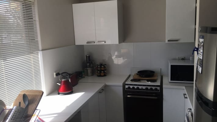 $150, Share-house, 2 bathrooms, Brentham Street, Leederville WA 6007