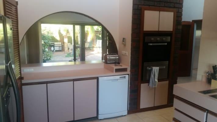 $160-180, Share-house, 2 rooms, Skye Court, Greenwood WA 6024, Skye Court, Greenwood WA 6024