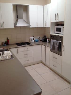$214, Share-house, 3 bathrooms, Newry Street, Fitzroy North VIC 3068