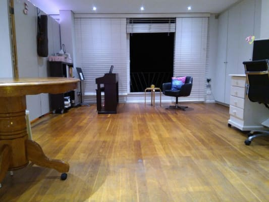 $198-398, Flatshare, 2 rooms, Upper Pitt Street, Kirribilli NSW 2061, Upper Pitt Street, Kirribilli NSW 2061