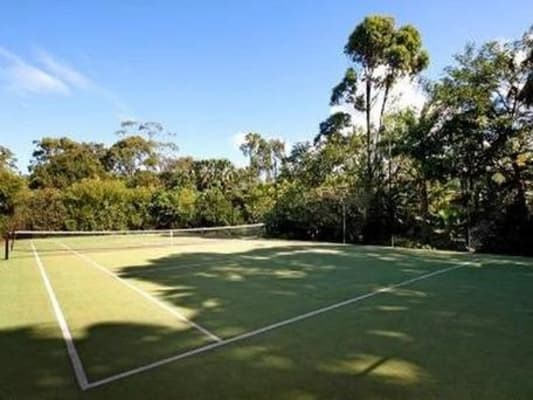 $200, Flatshare, 3 bathrooms, Poinsettia Avenue, Mooloolaba QLD 4557