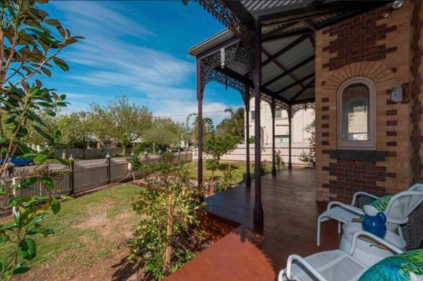 $180-330, Share-house, 3 rooms, Southey Street, Elwood VIC 3184, Southey Street, Elwood VIC 3184