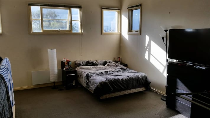 $310, Share-house, 3 bathrooms, Brunswick Road, Brunswick VIC 3056