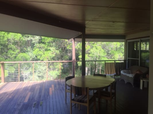$290, Share-house, 4 bathrooms, Broken Head Road, Suffolk Park NSW 2481