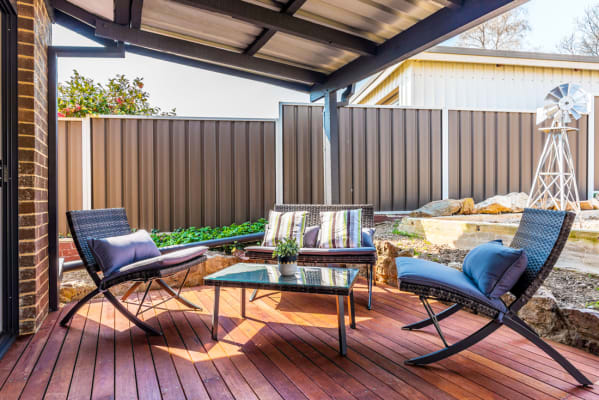 $250, Share-house, 3 bathrooms, Murray Street, Karabar NSW 2620
