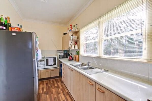 $250, Share-house, 4 bathrooms, Edwards Road, Wahroonga NSW 2076
