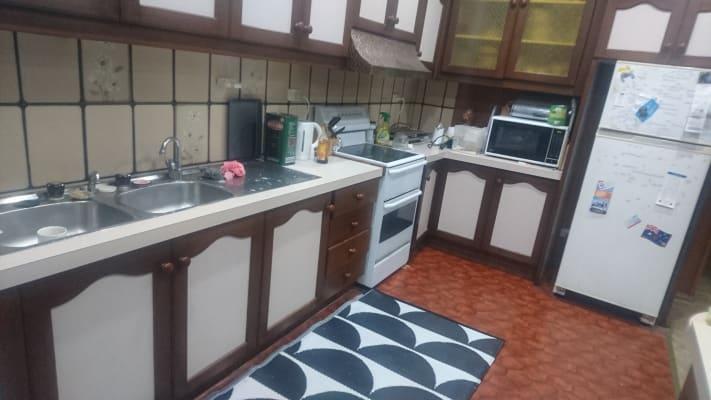 $200, Share-house, 3 bathrooms, Hawthorne Parade, Haberfield NSW 2045
