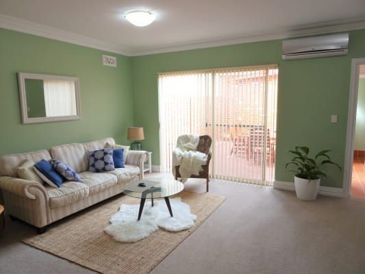 $175, Share-house, 3 bathrooms, Blackfriars Road, Joondalup WA 6027